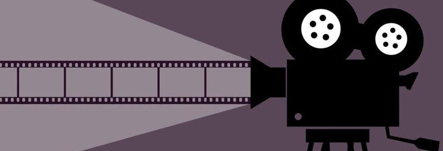 téléchargement légal film