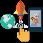 Développeur applications mobile
